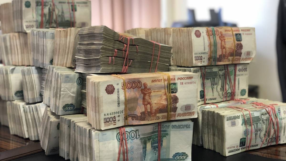 Как мы зарабатываем 1 000 000 рублей в месяц в Telegram [пошаговый план] ?
