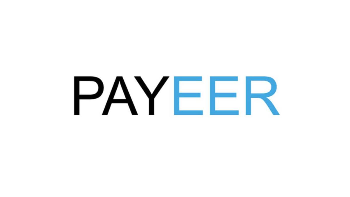 Теперь пополнить баланс 3SELLER можно через Payeer