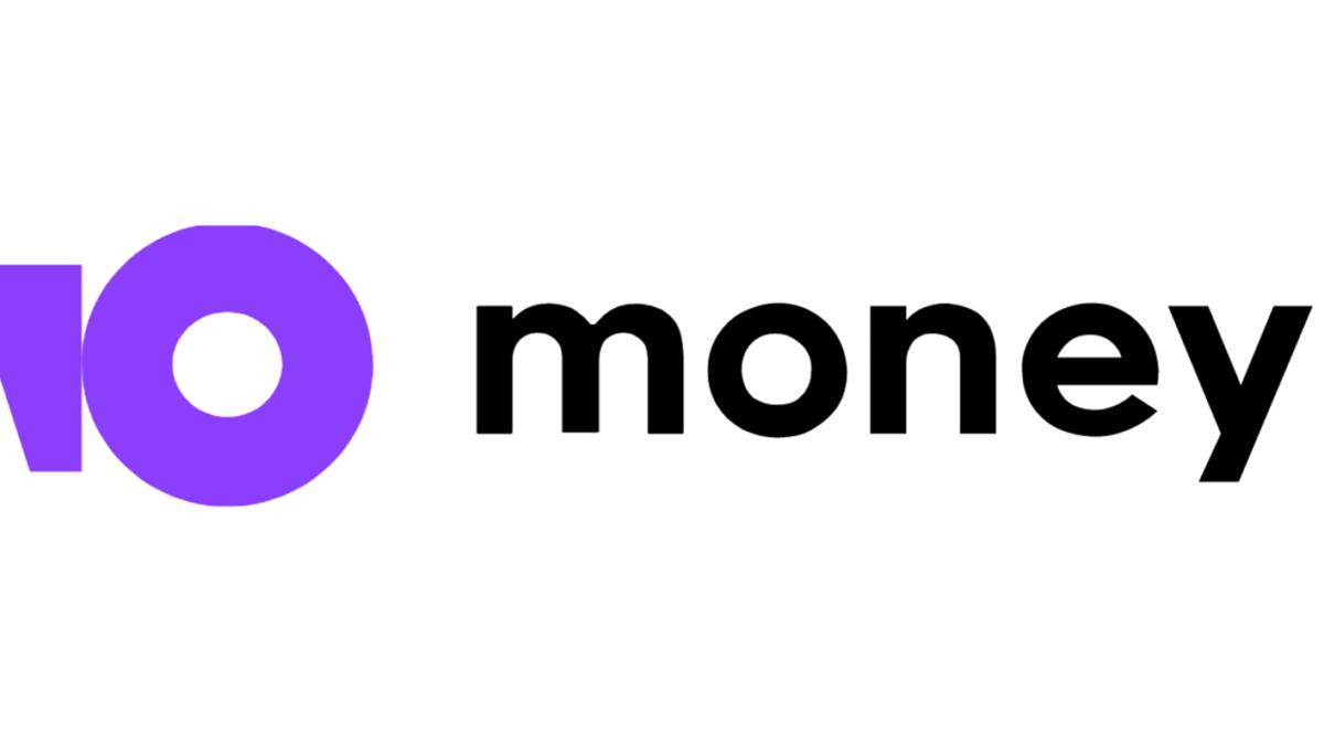 Добавили возможность пополнения баланса сервиса рассылок в Telegram через Юmoney